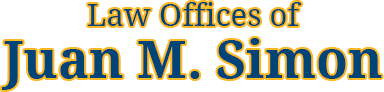 juan-simon-law Logo